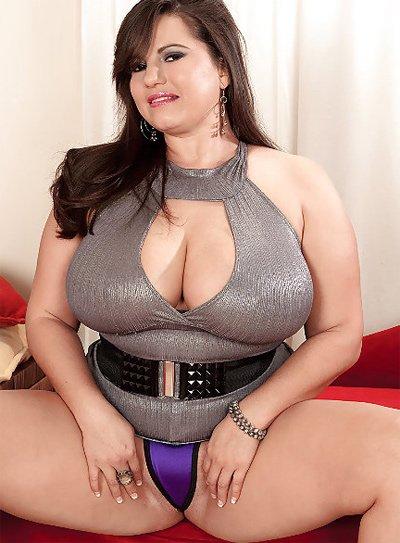 hot wife panties